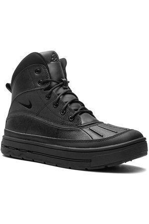 Nike Woodside 2 High-top sneakers