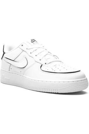 Nike Air Force 1 1/1 sneakers