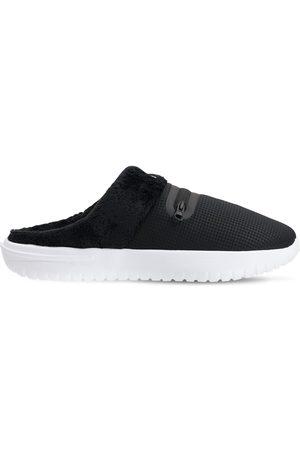 Nike Burrow Slides