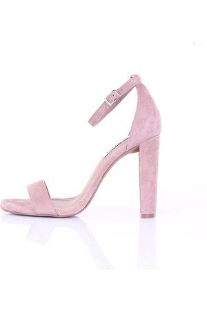 Steve Madden Women High Heels - With heel Women Antique