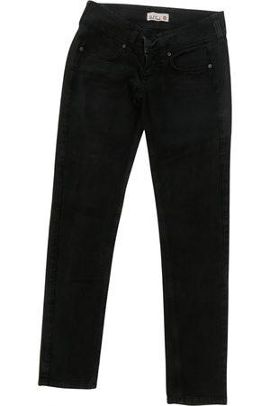 Paul Frank Straight jeans