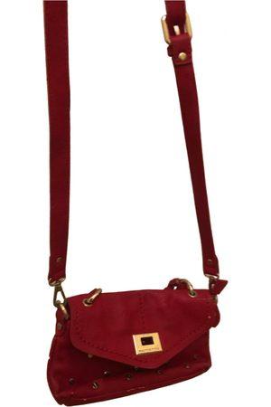 Fornarina Leather handbag