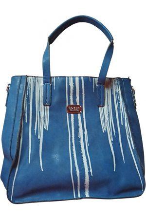 Enrico coveri Handbag