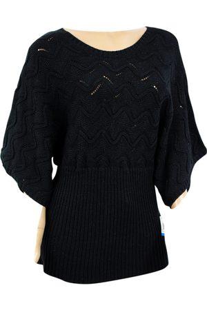 Alfani Knitwear