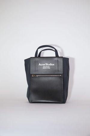 Acne Studios Women Tote Bags - FN-UX-BAGS000048 / Mini tote bag