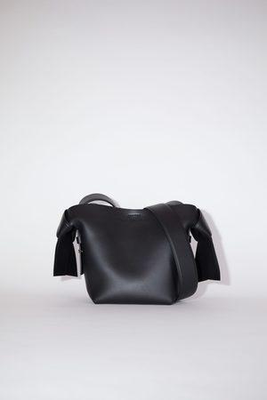 Acne Studios Bags - Musubi Mini Small leather bag
