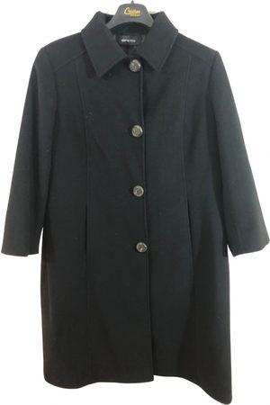 Elena Miro Wool coat