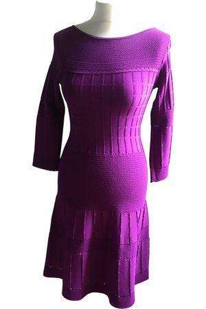 VICEDOMINI Mid-length dress