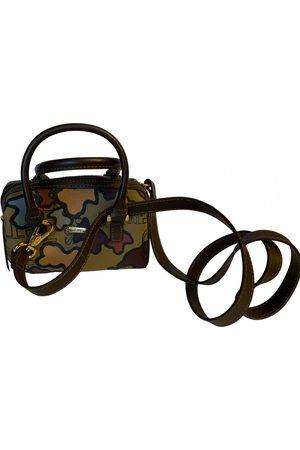 TOUS Crossbody bag