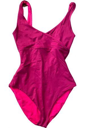 MISS BIKINI One-piece swimsuit