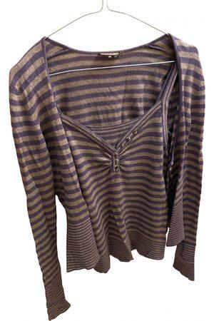 Maliparmi Silk shirt