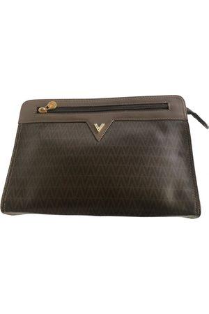 Valentino by Mario Valentino Clutch bag