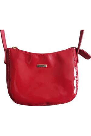 Tamaris Handbag