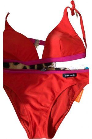 Paul Frank Two-piece swimsuit