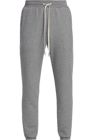 JOHN ELLIOTT LA Jogger Sweatpants