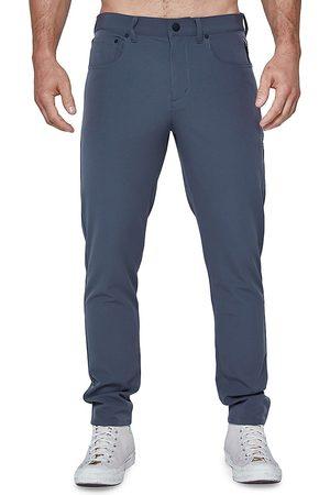 FOURLAPS Traverse Slim-Fit Pants