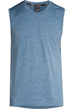 Rhone Reign Tech Sleeveless Shirt