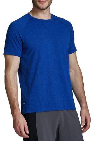FOURLAPS Level Short-Sleeve T-Shirt