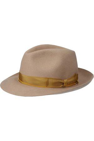 Borsalino 50 Grams Superior Quality Hat