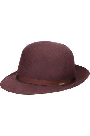 Borsalino Icaro Roll Unlined Hat