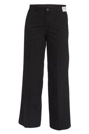 Balenciaga Rental Tuxedo Pants