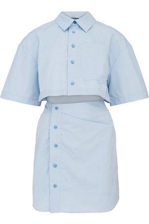 Jacquemus Arles dress