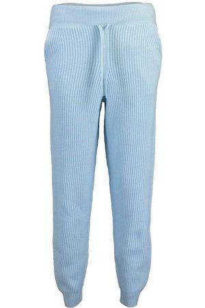 RAG&BONE Pierce Cashmere Pant