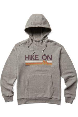 Merrell Men's Keep Hiking On Hoody, Size: L