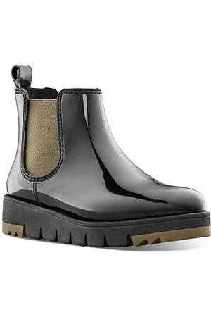 Cougar Women's Firenze Gloss Waterproof Chelsea Boots