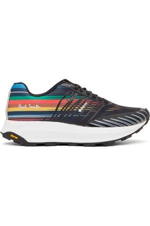 Paul Smith Gore-Tex Sierra Sneakers
