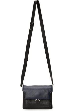 Marni Soft Mini Trunk Bag