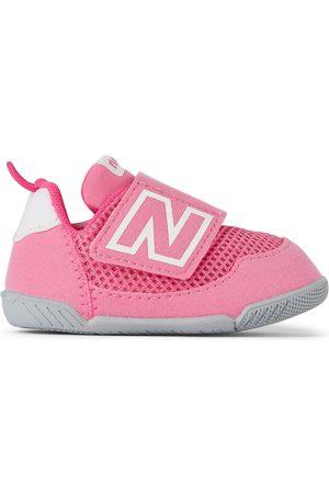 New Balance Baby New-B Running Sneakers