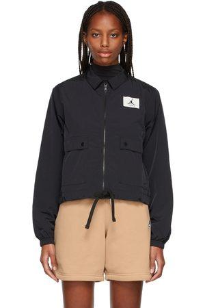 Nike Woven Essentials Jacket