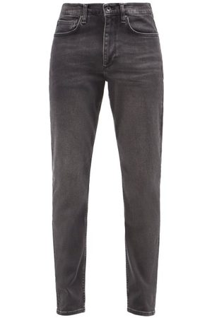 RAG&BONE Fit 2 Slim-leg Jeans - Mens