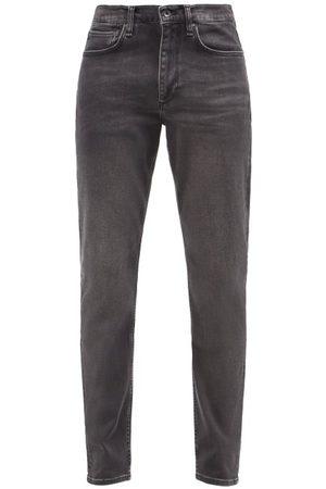 RAG&BONE Men Slim - Fit 2 Slim-leg Jeans - Mens