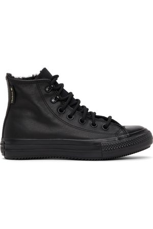 Converse Winter GORE-TEX Chuck Taylor All Star Sneakers