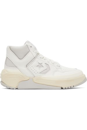 Converse Weapon CX Mid Sneakers