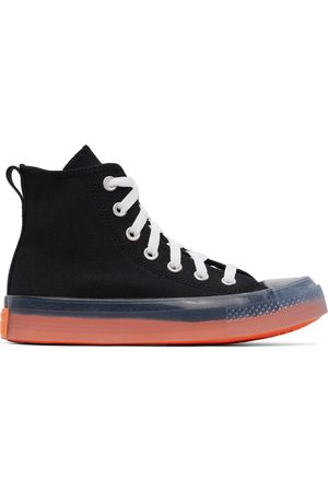 Converse Chuck Taylor All Star CX High Sneakers