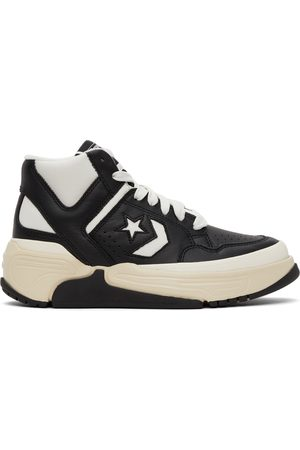 Converse Orcinus Weapon CX Mid Sneakers
