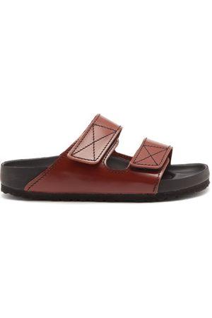 Birkenstock X Proenza Schouler Arizona Sandals - Womens