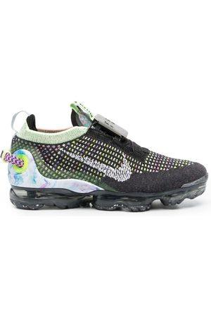 Nike Women Sneakers - Air VaporMax 2020 sneakers