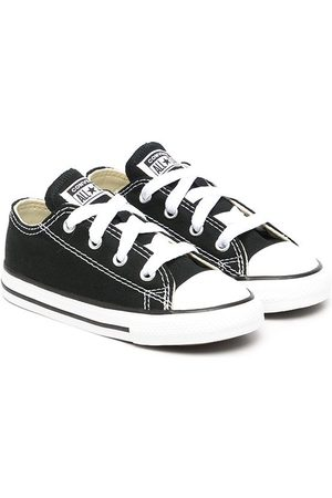 Converse Sneakers - Chuck Taylor low-top sneakers