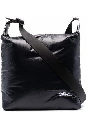 Longchamp Women Shoulder Bags - Le Pliage Alpin shoulder bag