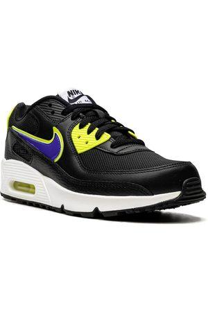 Nike Boys Sneakers - Air Max 90 low-top sneakers