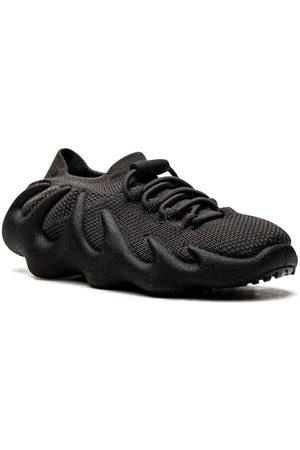 adidas Boys Sneakers - YEEZY 450 sneakers