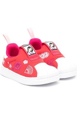 adidas Sneakers - Disney Superstar sneakers