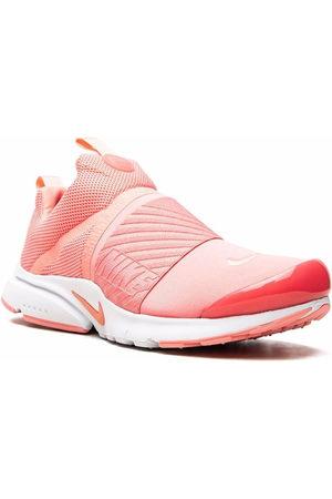 Nike Presto Extreme slip-on sneakers