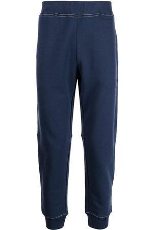 Emporio Armani Men Sweatpants - EA track trousers