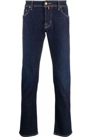 Jacob Cohen Men Straight - Nick straight-leg jeans