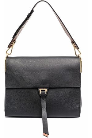 Coccinelle Louise large shoulder bag